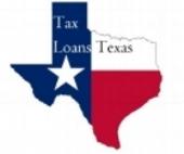 Tax Loans Texas Logo.JPG