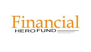 FH Fund.JPG