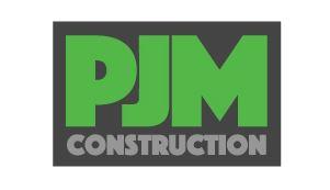 PJM.JPG
