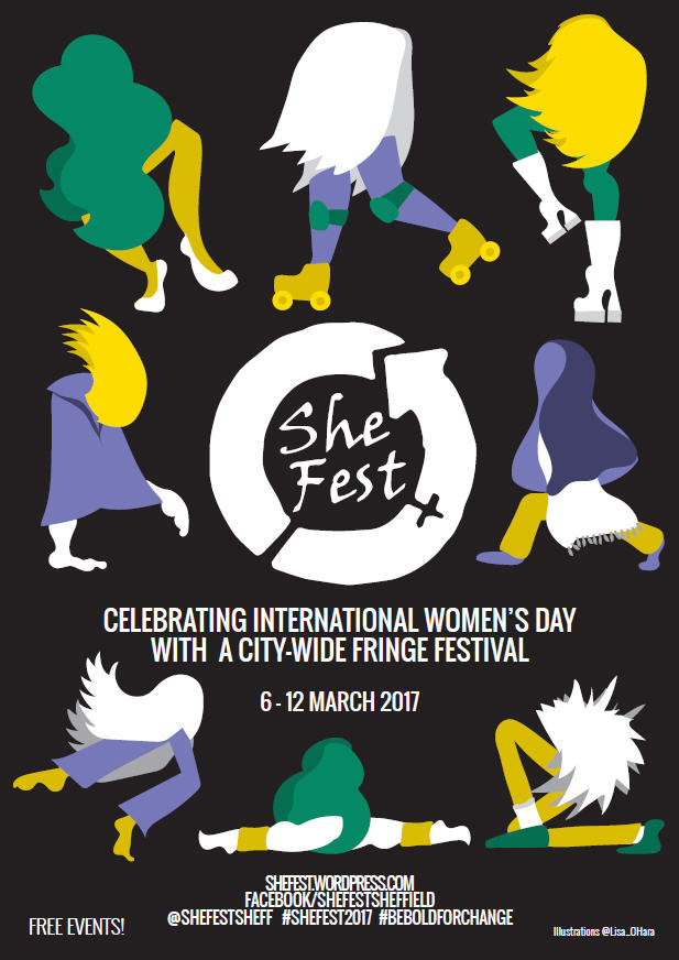 lo-shefest17-cover-fin_ac.jpg