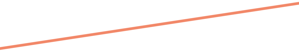 line-wide-for short columns-navy.png