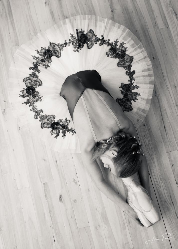 Dansarar