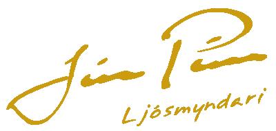 jp-logo-gult.png