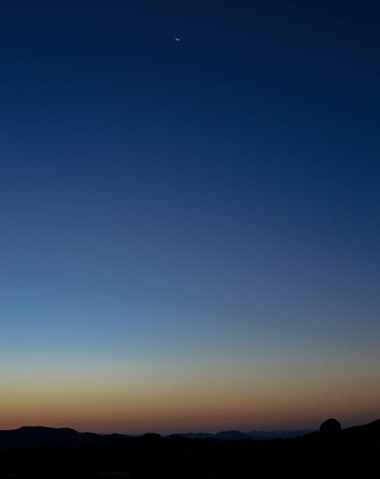 camping alone -joshua-tree-sunrise.jpeg