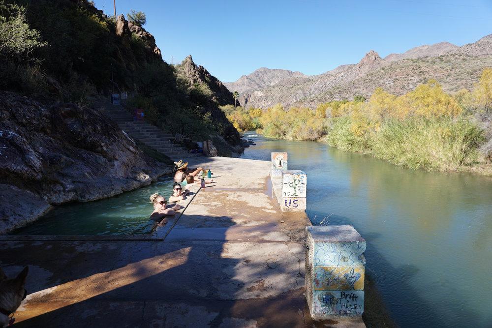 Camp Verde Hot Springs.jpg