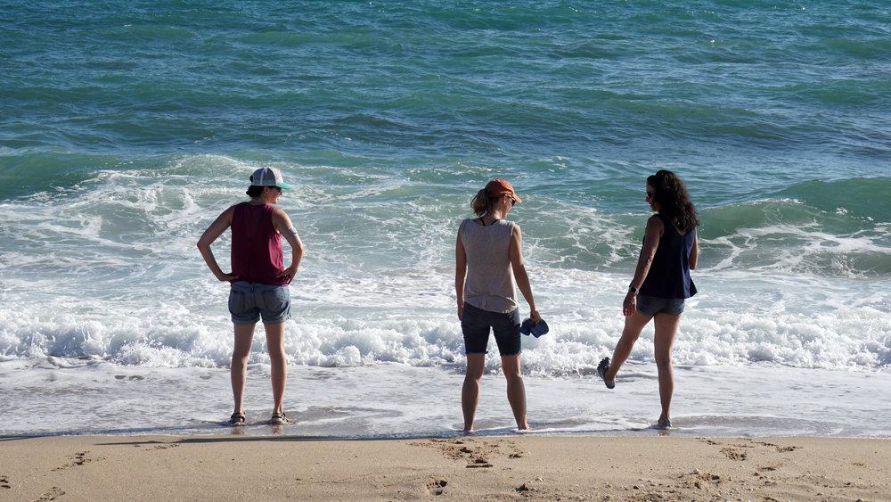 Mexico Beach Time.JPG