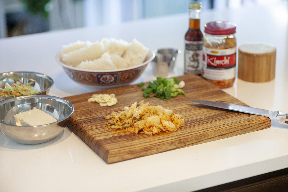 kimchi rice set up_sm.jpg