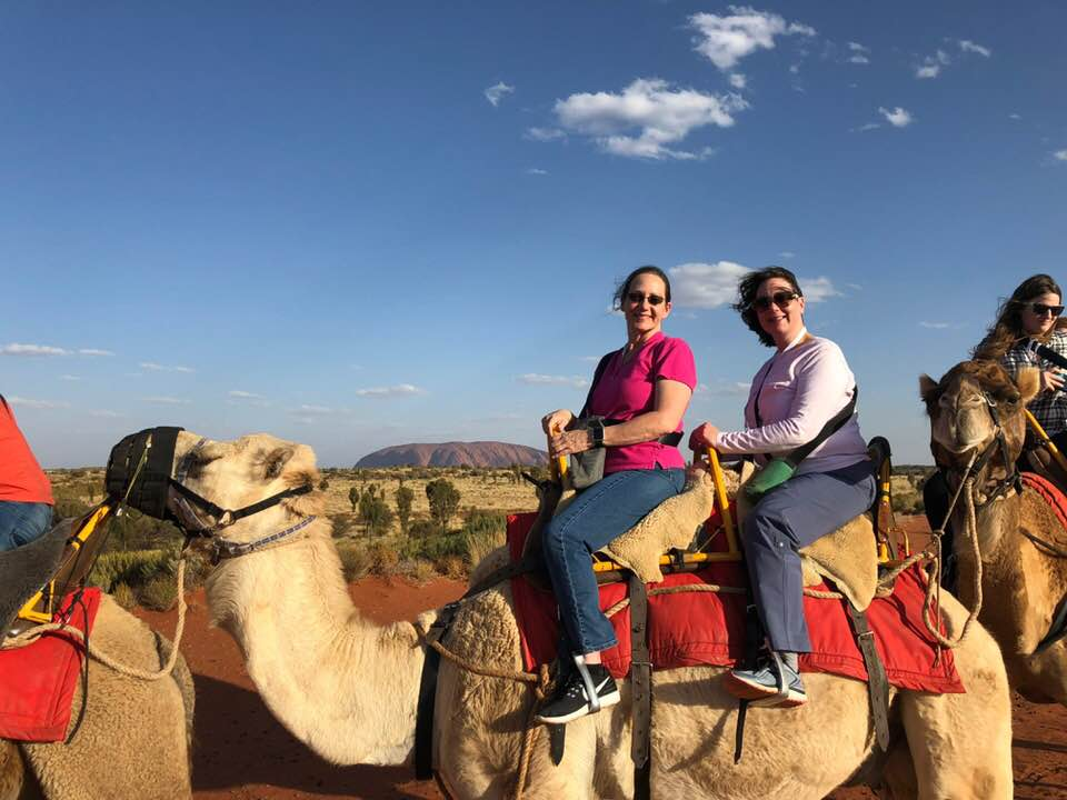 eileen camels.jpg