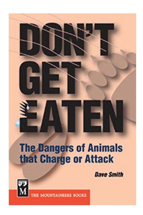 don't get eaten.jpg