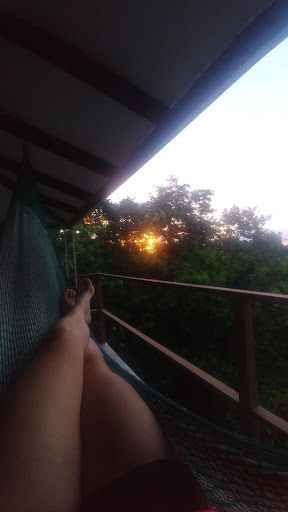 hammock costa rica.jpg