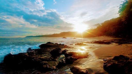 beach coasta rica.jpg