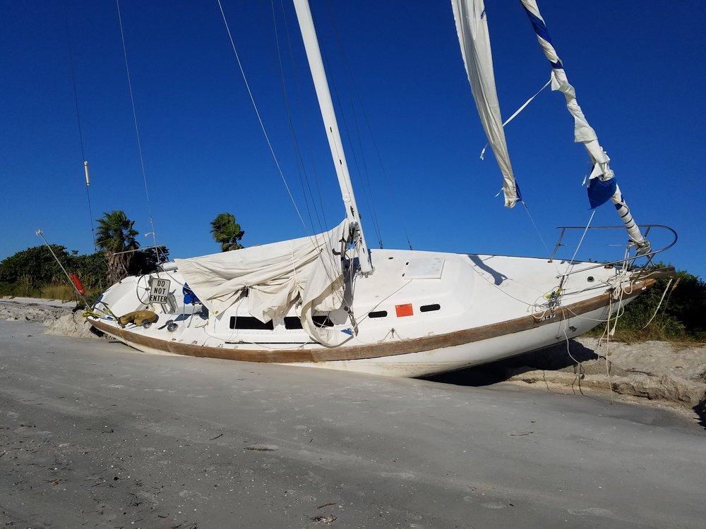 Ft DeSoto Boat.jpg