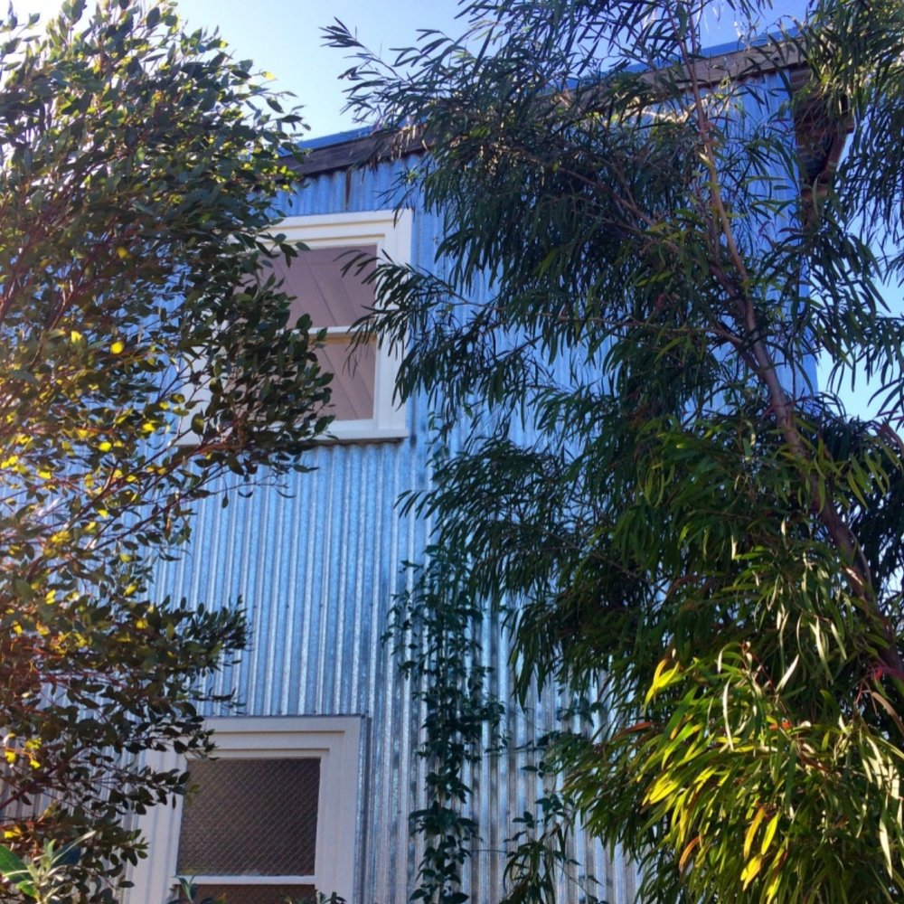 theavenue-cladding-trees.jpg