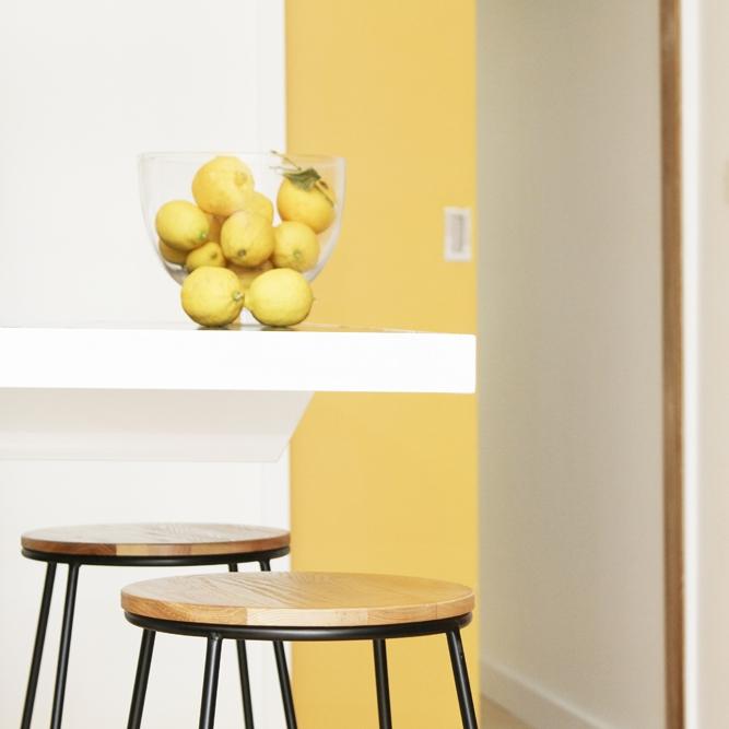 baseplate-donald-bench-overhang-elkephoto.jpg