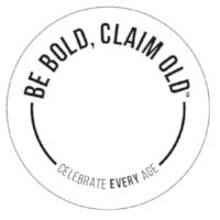 Be bold sticker.jpg