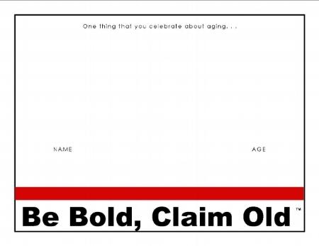 Celebrating Aging Sign.jpg