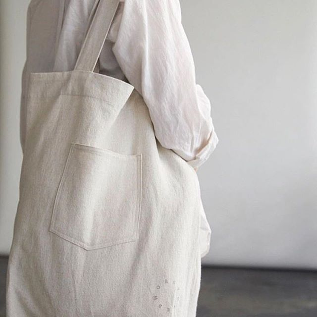 Light Linen carefully crafted. #getsquared