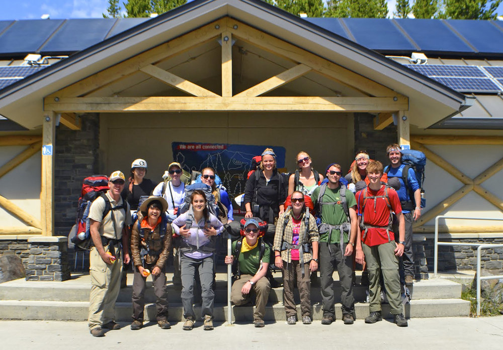 Banff DSC_0007 copy.jpg