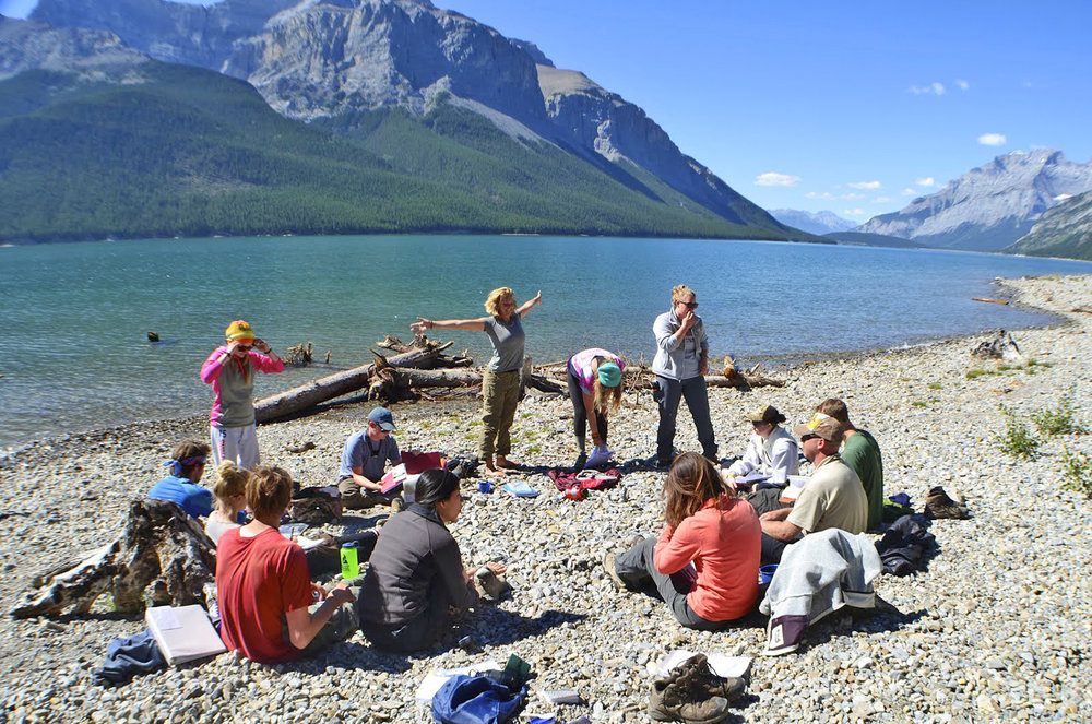 Banff DSC_0348.jpg