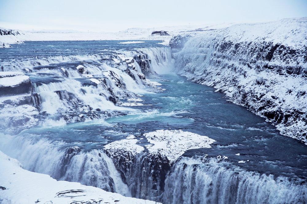 Iceland_Glacier.jpg