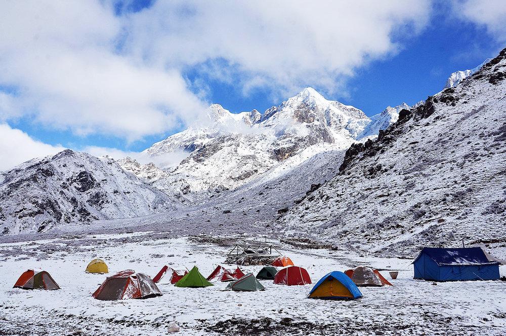 Nepal DSC_6854 copy 3.jpg