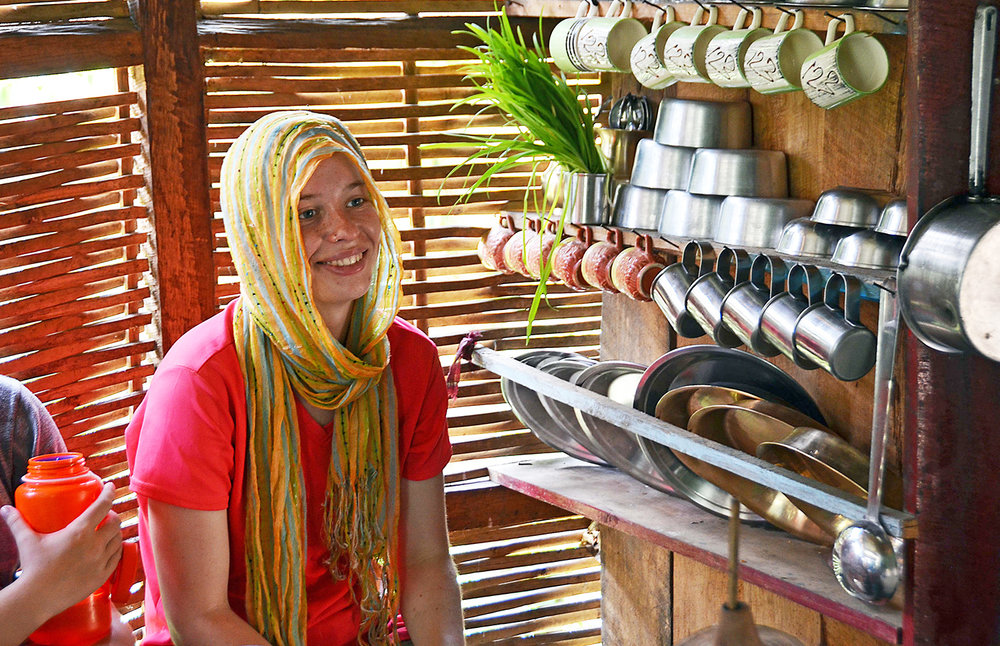 Nepal DSC_7657 copy 3.jpg