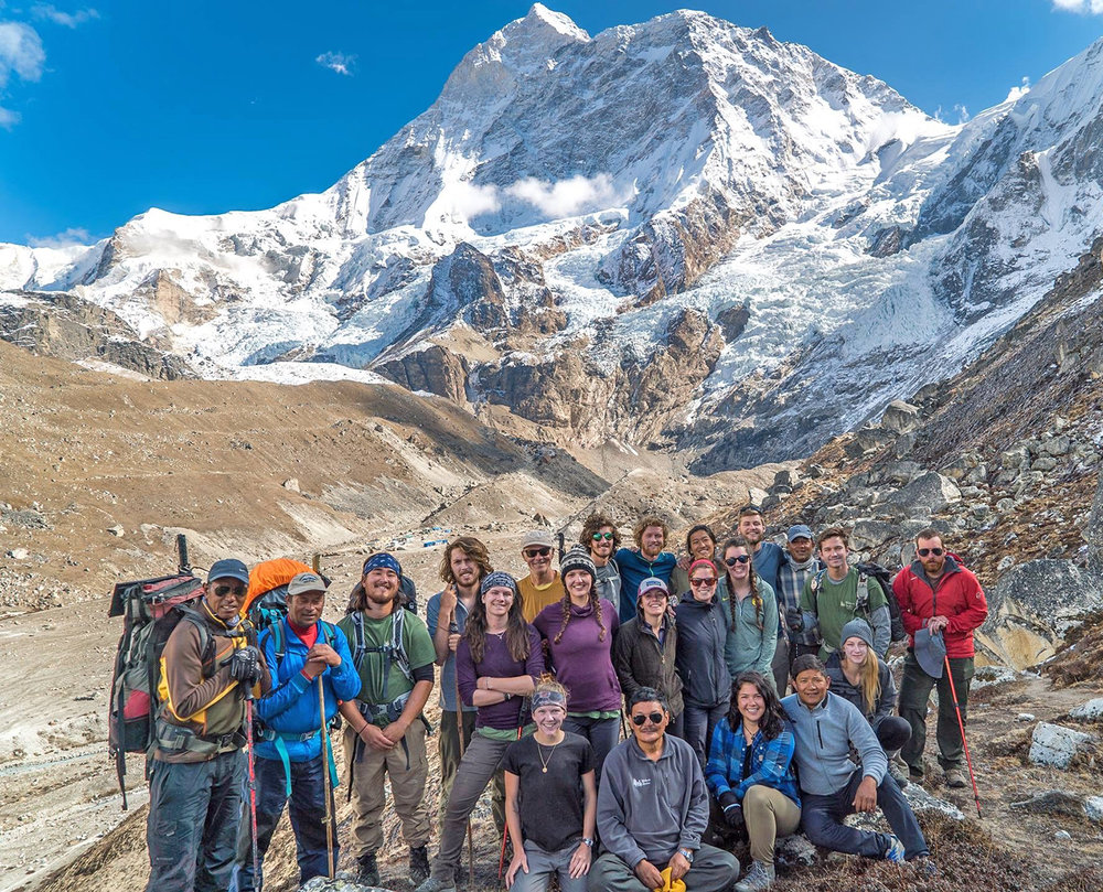 WS Nepal team photo spring 2017.jpg