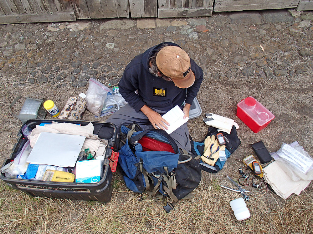 WS Channel Islands researchers tool kit.jpg