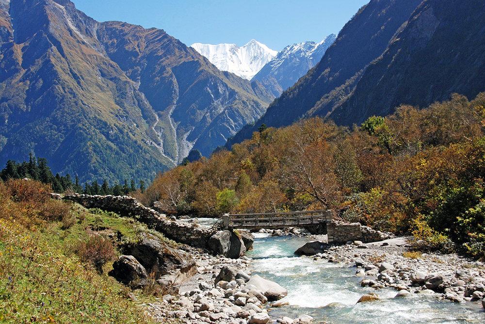 WS Himalaya Slide Show DSC_2082.jpg
