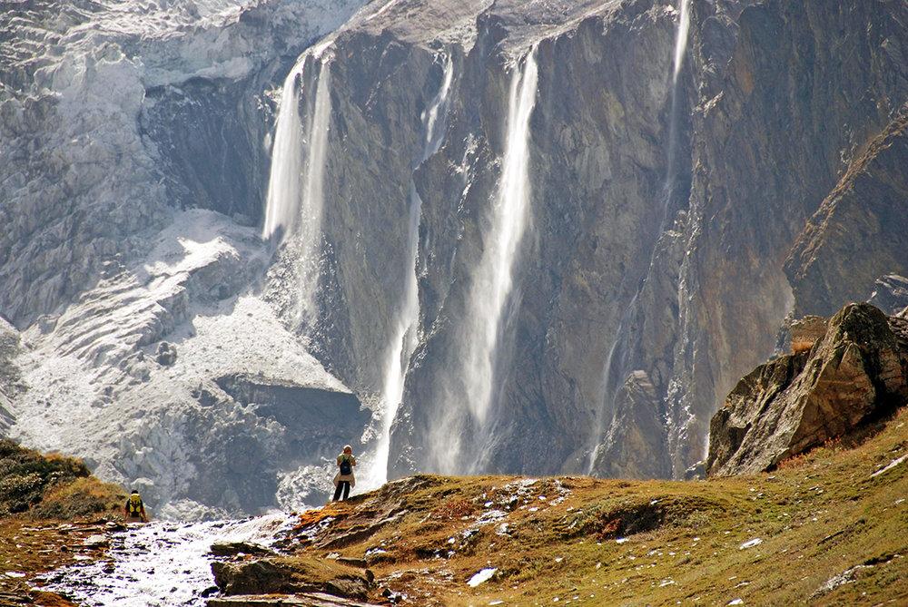 WS Himalaya Slide Show DSC_2368.jpg