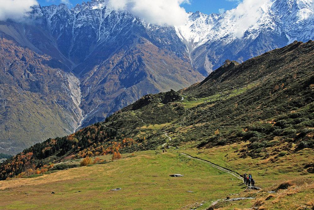 WS Himalaya Slide Show DSC_2478.jpg