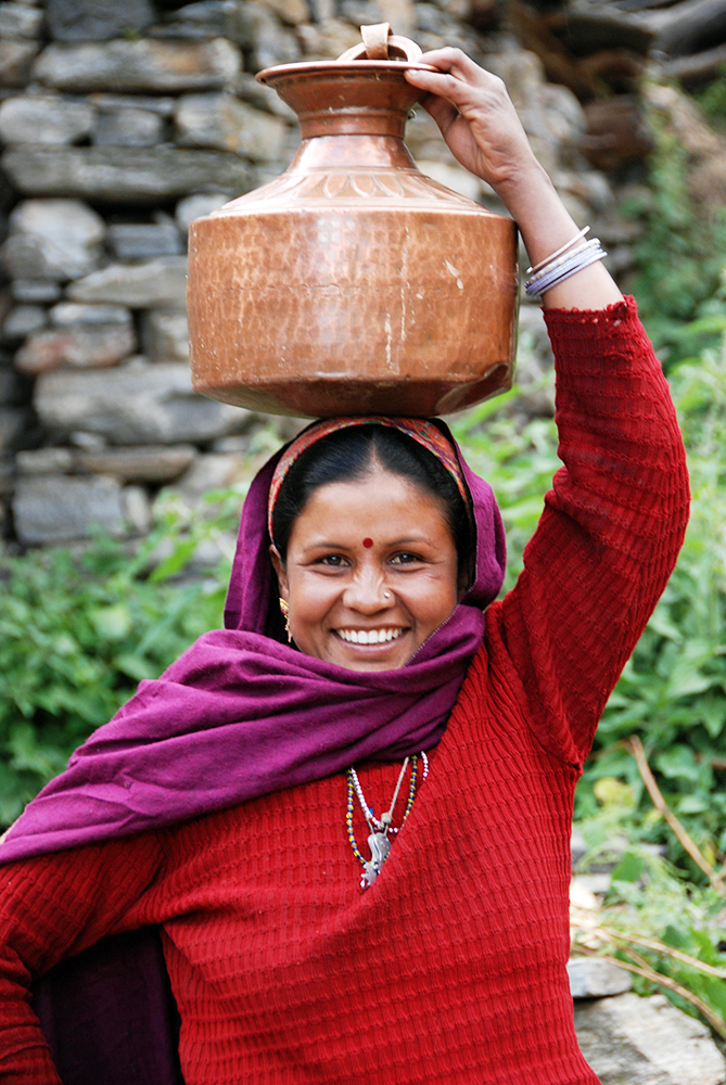 WS Himalaya Slideshow India women carrying water.jpg