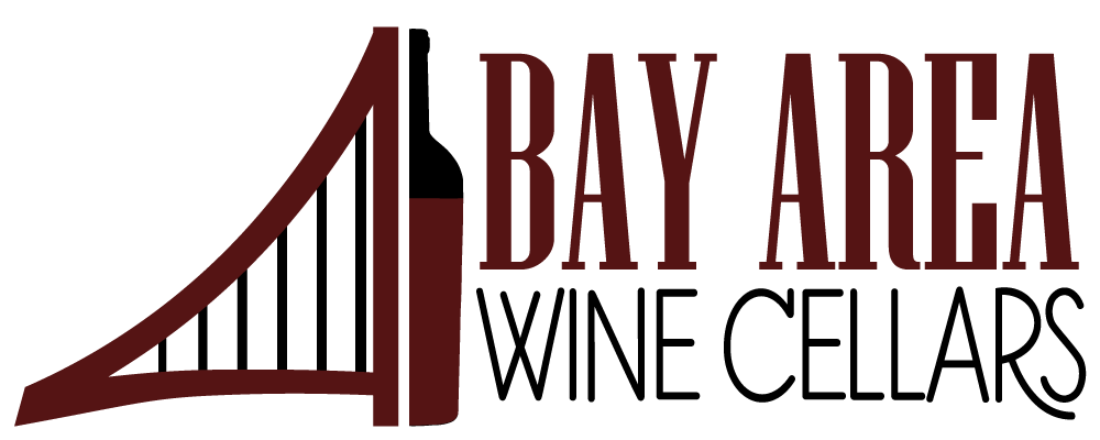 Bay Area Wine Cellars