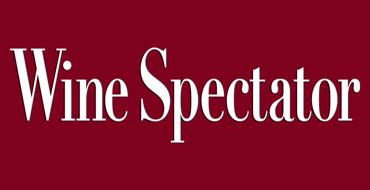 Wine Spectator  Logo.png