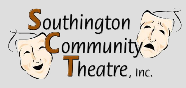 Southington Community Theatre