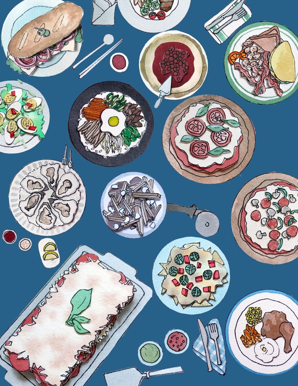 paper food collage tc.jpg