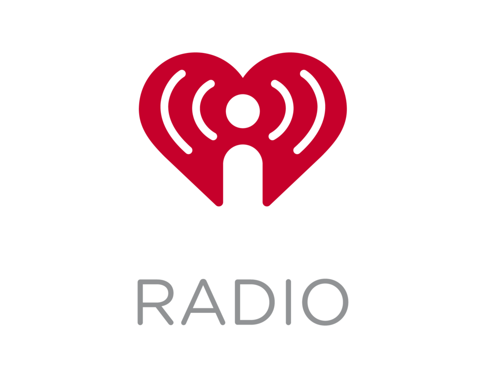 iHeartRadio_Logo_iHR Vertical Color on Black.png