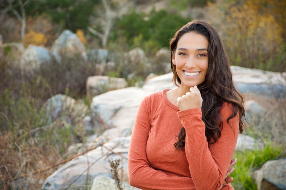 Sara bendrick - A landscape designer by trade. Sara was born & raised in San Diego, California, and started at a young age with a passion for art, nature and an appreciation for anything living. She studied at Cal Poly San Luis Obispo and received her Bachelors of Science in Landscape Architecture.Sara is the principal designer for Sarita Lanscape Design, a contractor, she's published a book,