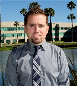 brandon reyes, p.e. - A registered PE in the state of California and a Project Manager for Michael Baker International - a national Civil Engineering Consulting firm. Brandon manages large transportation infrastructure projects, specializing in freeway and interchange work throughout the Southern California area. Working with state and local agencies as well as developers, Brandon has quickly become a leader in the industry that focuses on improving traffic, safety and the movement of goods. Aside from delivering large scale projects, Brandon teaches a well-known annual PE exam crash course on transportation as well as takes part in the education of the undergraduate Civil Engineering program at his Alma mater, Cal Poly Pomona. Brandon is enthusiastic about the future of transportation and how it continues to shape our everyday lives.Find out more about Michael Baker International at mbakerintl.com