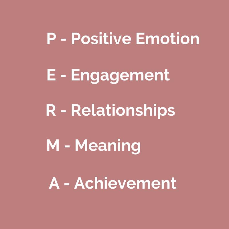 P- (positive emotion-2.png