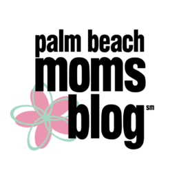 Palm_Beach_Logo_Circle-e1485694616549.png