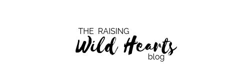 motherhood blog, mamapreneur, mom coach, ryann watkin