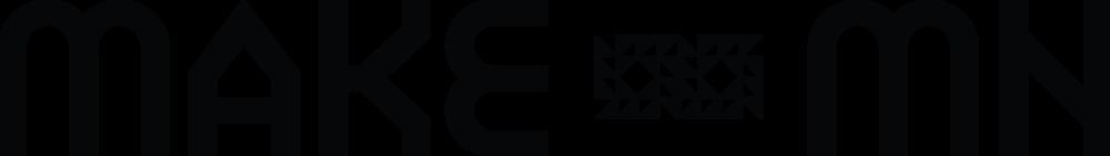 makemn_logo_alt_03.png