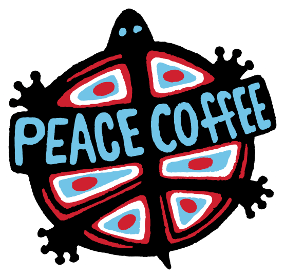 peace-coffee-logo.png