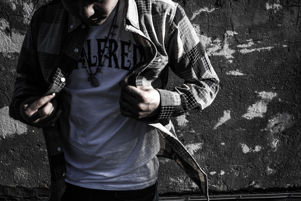 http-%2F%2Fhypebeast.com%2Fimage%2F2013%2F10%2Fsaint-alfred-publish-2013-fall-winter-capsule-collection-1.jpg