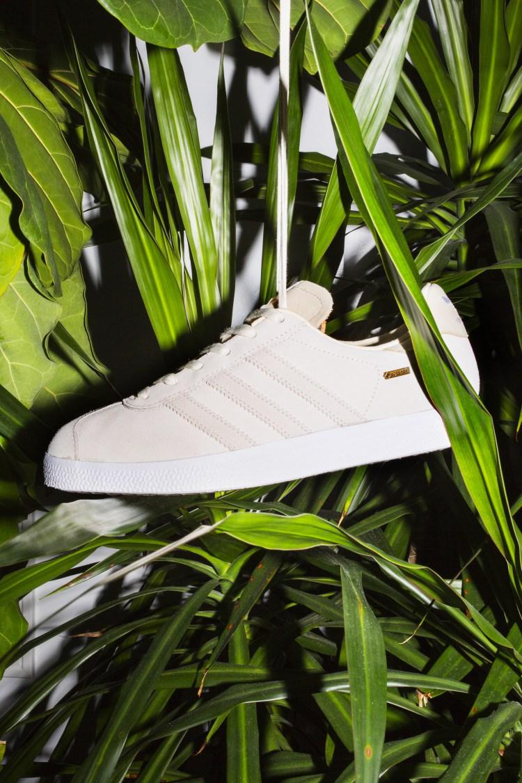 adidas-saint-alfred-gazelle-plant-1.jpg