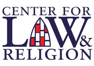 CenterLawReligion.png