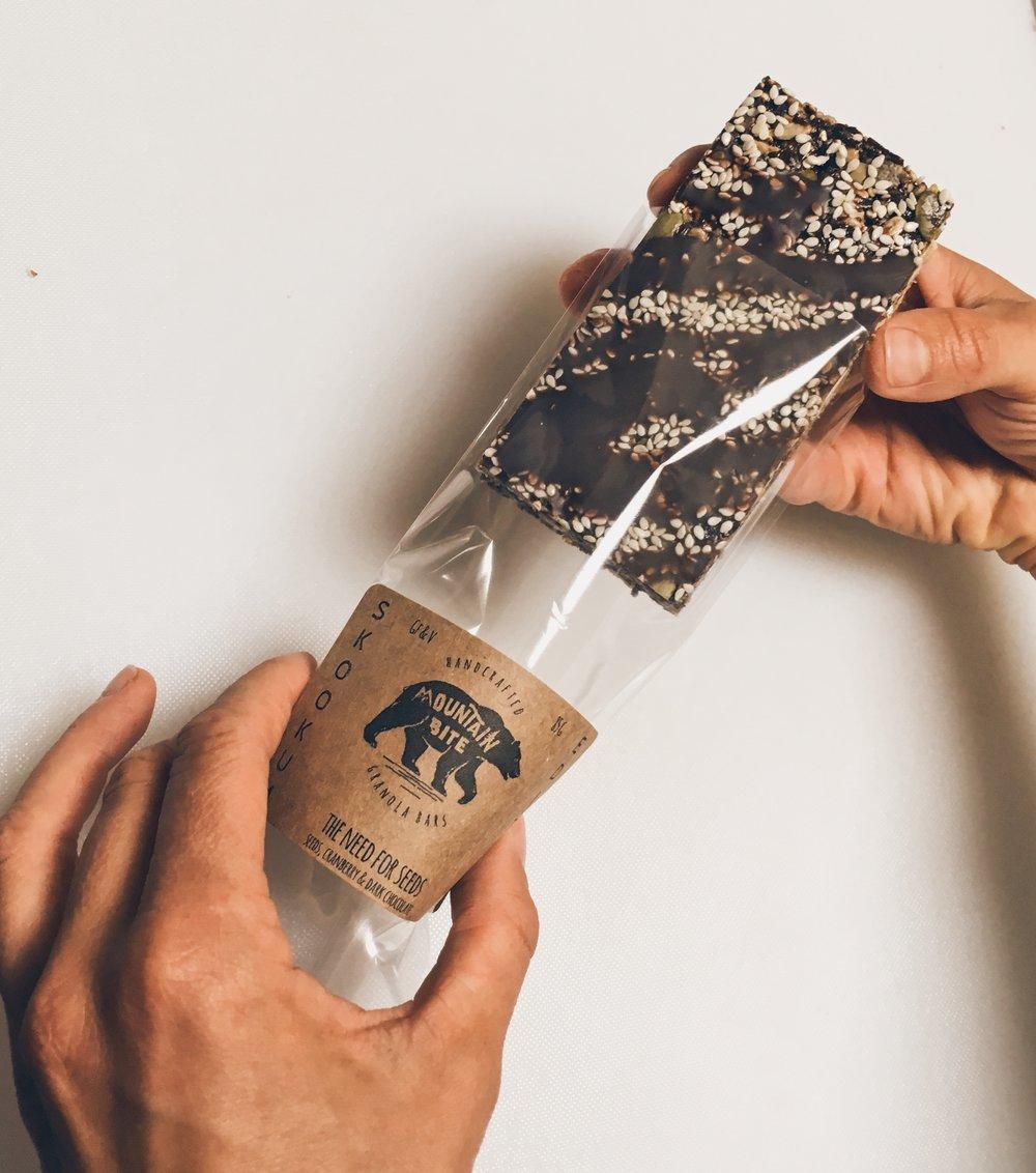 Hand Packaging (1).JPG