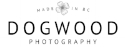 Dogwood Photography Logo.jpg
