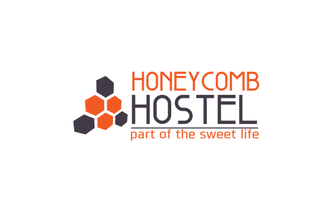 Honeycomb Hostel